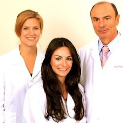 doctors Modern Dentistry — #1 Professional Dentists in Brooklyn Home